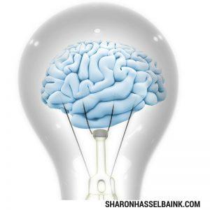 insight, mentale training